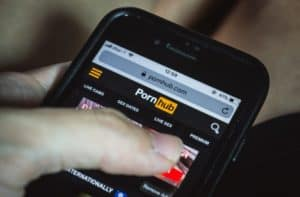 Paypal Pullout Prompts Pornhub to Add Tether as Payment Option 300x197 - Paypal Pullout Prompts Pornhub to Add Tether as Payment Option for Its Adult Models