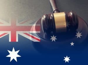 Australian Court Accepts Cryptocurrency Exchange Account as Security for Legal 300x224 - Australian Court Accepts Cryptocurrency Exchange Account as Security for Legal Costs