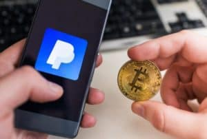 How To Buy Bitcoin and Other Cryptocurrencies Using Paypal 300x202 - How To Buy Bitcoin and Other Cryptocurrencies Using Paypal