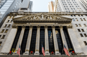 Not Just Ebay NYSE Owner Intercontinental Exchange Pushes Bakkt to 300x197 - Not Just Ebay, NYSE Owner Intercontinental Exchange Pushes Bakkt to Retail With Latest Acquisition