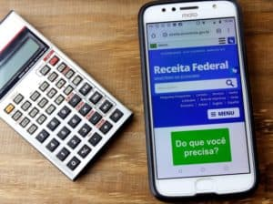 Tax Rules Hit Brazilian Crypto Exchanges Forcing Trading Platforms Acesso 300x224 - Tax Rules Hit Brazilian Crypto Exchanges, Forcing Trading Platforms Acesso Bitcoin and Latoex Out of Business