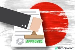 23 Approved Cryptocurrency Exchanges in Japan — Number Rises Despite 300x202 - 23 Approved Cryptocurrency Exchanges in Japan — Number Rises Despite Pandemic