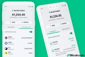 Latest Bitcoin.com Wallet Release Features Live Charts and Price Tracking 300x202 - Latest Bitcoin.com Wallet Release Features Live Charts and Price Tracking