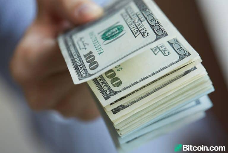 US Cash Crisis Withdrawal Limits Spark Bank Run Fear - US Cash Crisis: Withdrawal Limits Spark Bank Run Fear